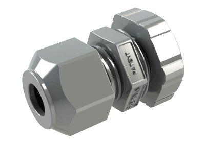 Cable Glands Plugs & Venting