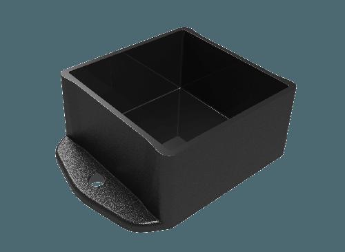 Potting Box