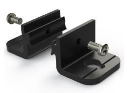 EX Series Accessories