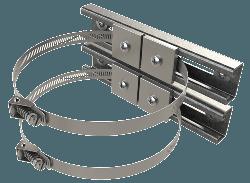 SB Series Accessories