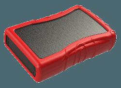 VM Series Accessories