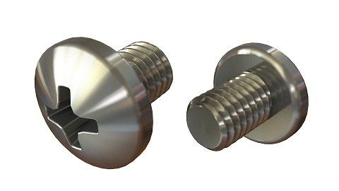 YH/YQ PCB Screws | YH/YQ Series NEMA Enclosures | Polycase