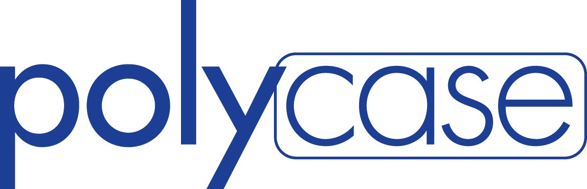 SCREWS-011-100 Polycase YH and YQ series PCB screws