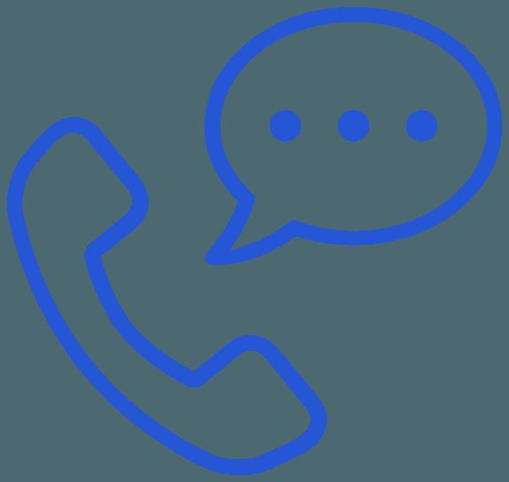 Convenient Communication