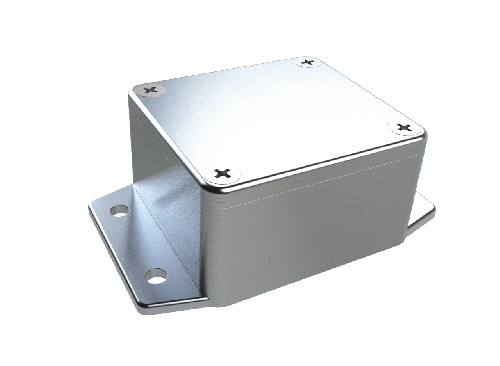 Diecast Aluminum