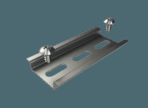 DIN Rail Kits