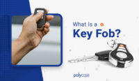 What Is a Key Fob?
