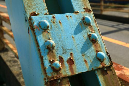 What Makes NEMA 4X Enclosures Corrosion Resistant?