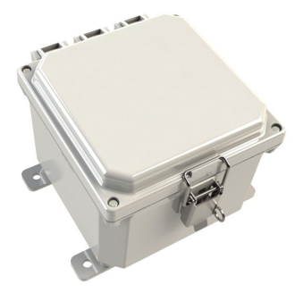 Polycarbonate Enclosures: Features, Benefits and Common Applications