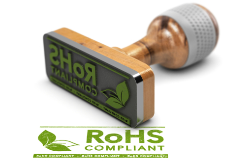 FAQs About RoHS Compliance